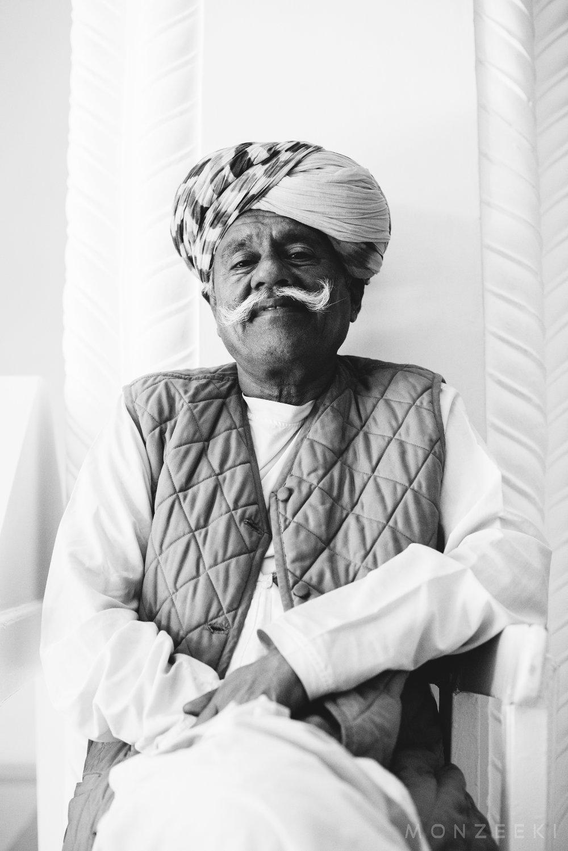 20150112-India-Jodhpur-2180.jpg
