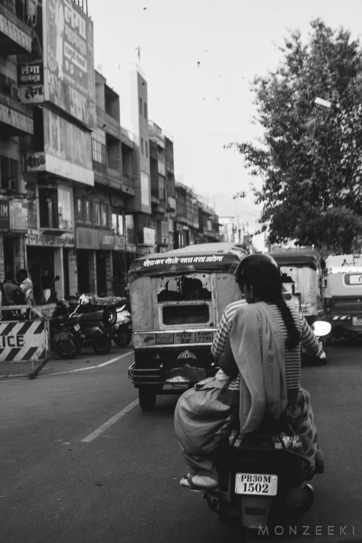 20150113-India-Jodhpur-2707.jpg