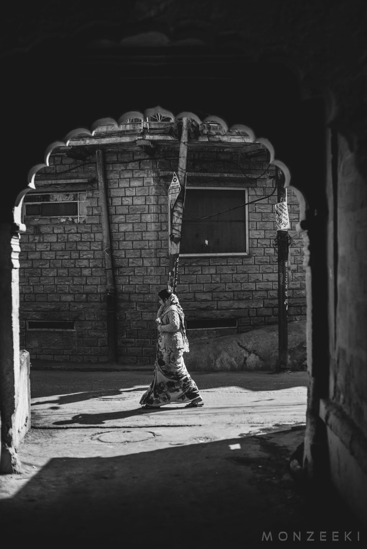 20150118-India-Jodhpur-4621.jpg