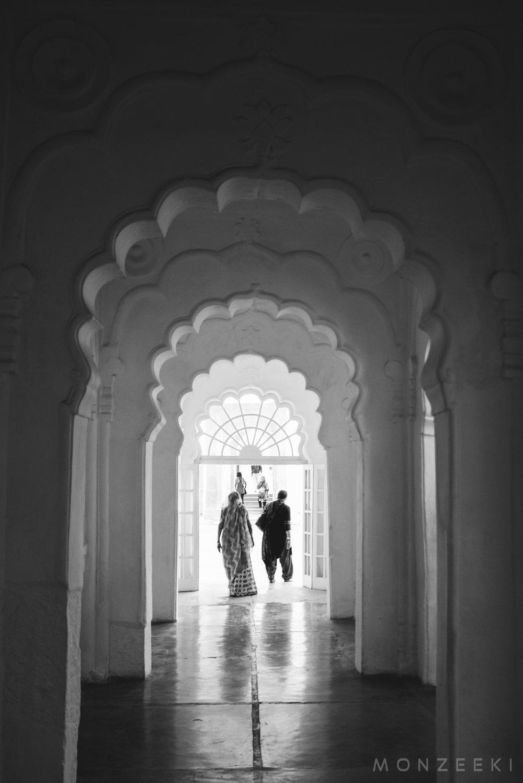 20150112-India-Jodhpur-2133.jpg