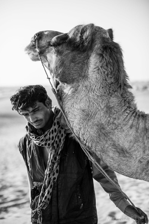 20150116-India-Jaisalmer-3467.jpg