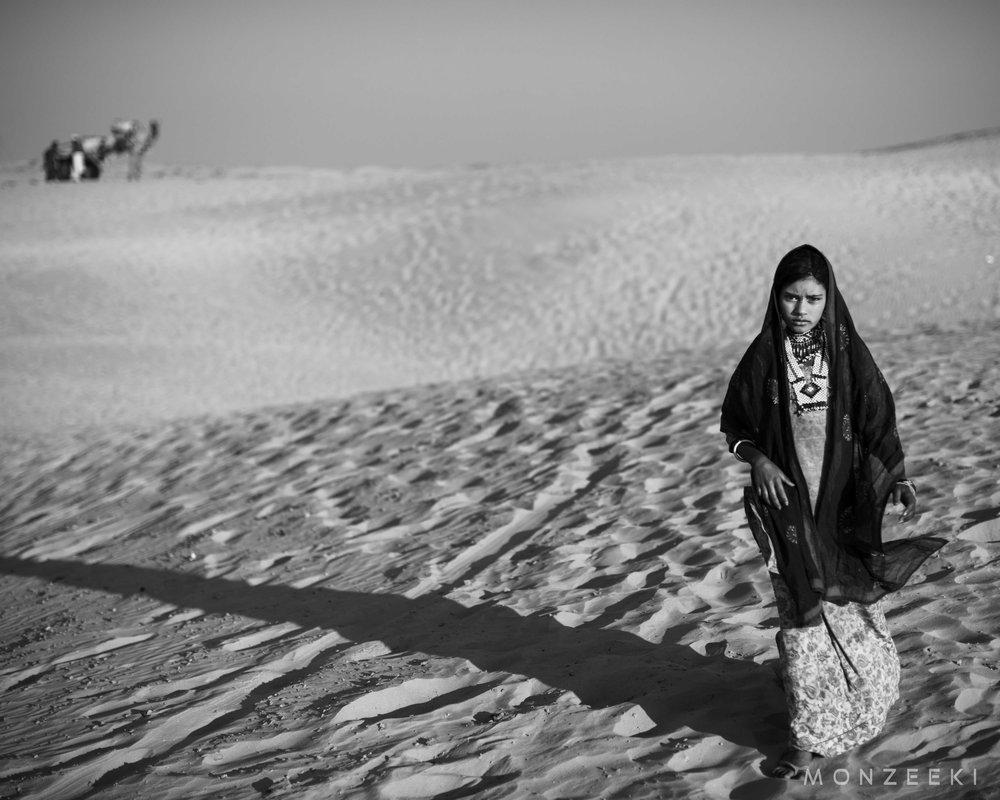 20150116-India-Jaisalmer-3466-2.jpg