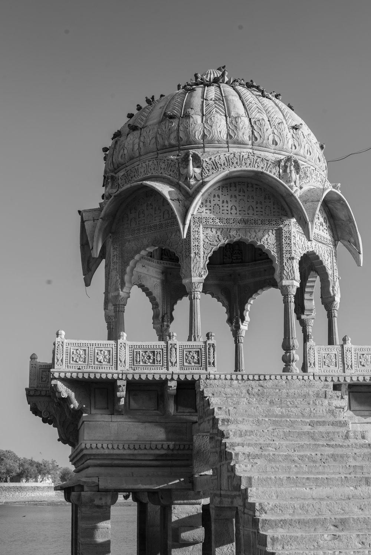 20150115-India-Jaisalmer-2789-3.jpg