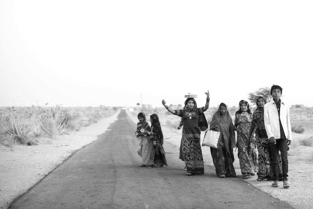 20150116-India-Jaisalmer-3560.jpg