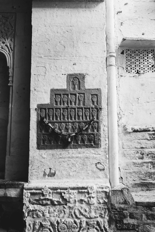 20150112-India-Jodhpur-2109.jpg