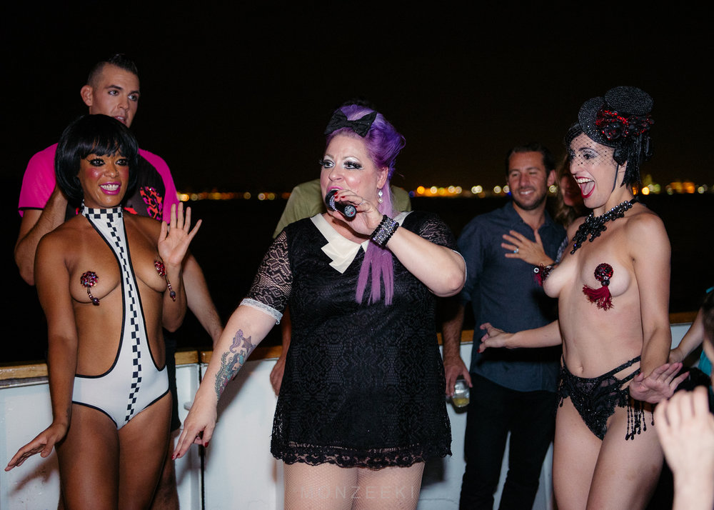 2016-09_Burlesque-Sail-121.jpg