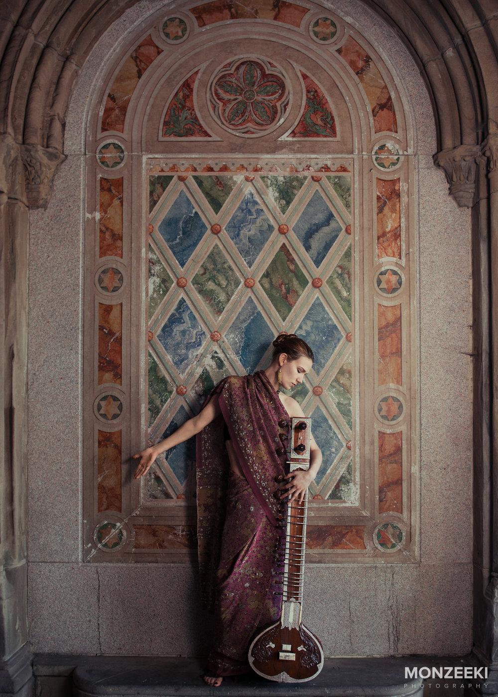 20160803-joanna-sitar-3266-Edit-3.jpg