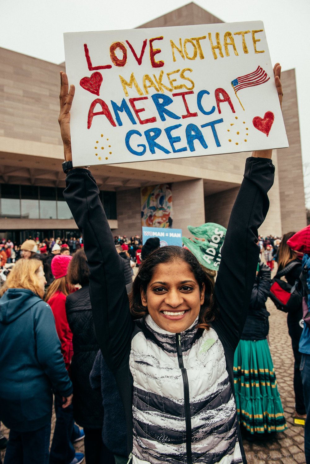20170120-womens-march-dc-2315.jpg