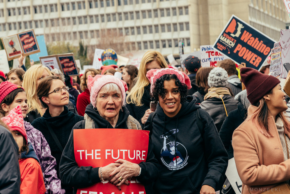 20170120-womens-march-dc-2353.jpg