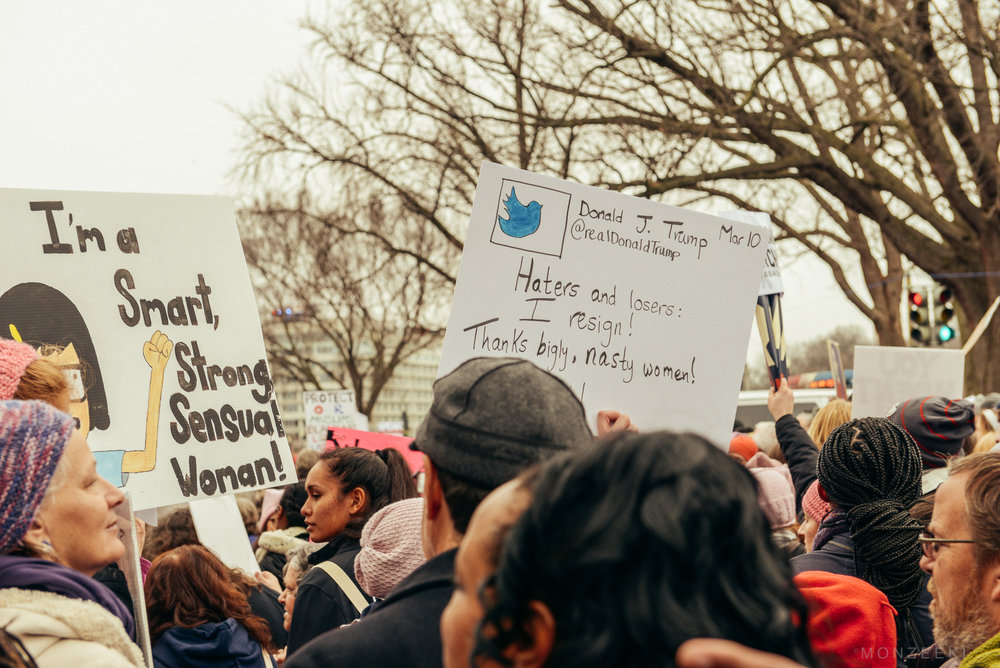 20170120-womens-march-dc-2395.jpg
