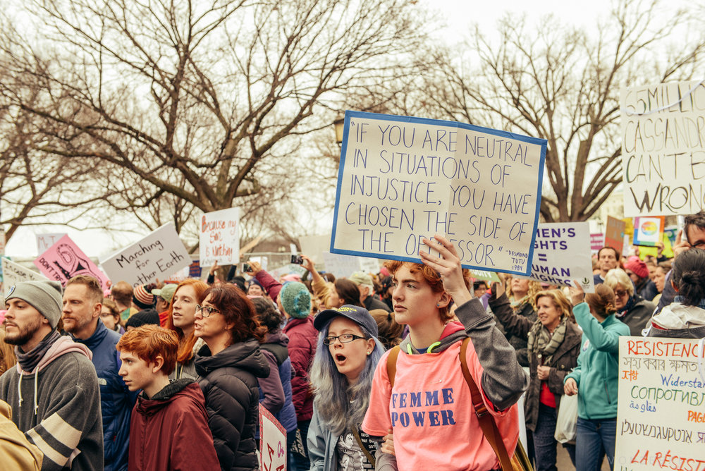 20170120-womens-march-dc-2406.jpg