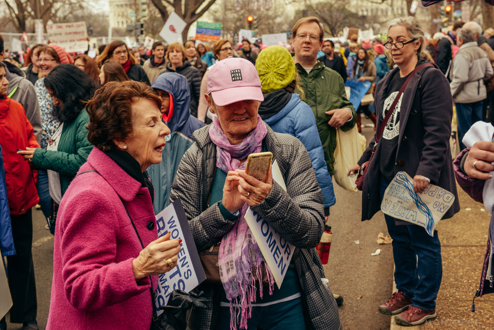 20170120-womens-march-dc-2422.jpg