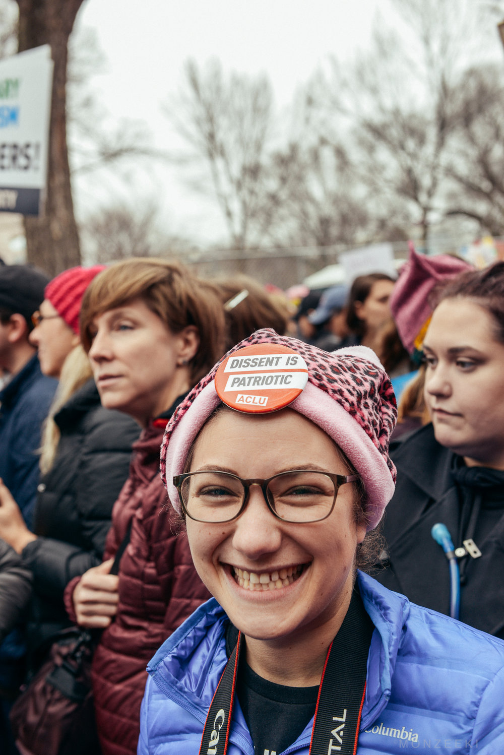 20170121-womens-march-dc-2497.jpg