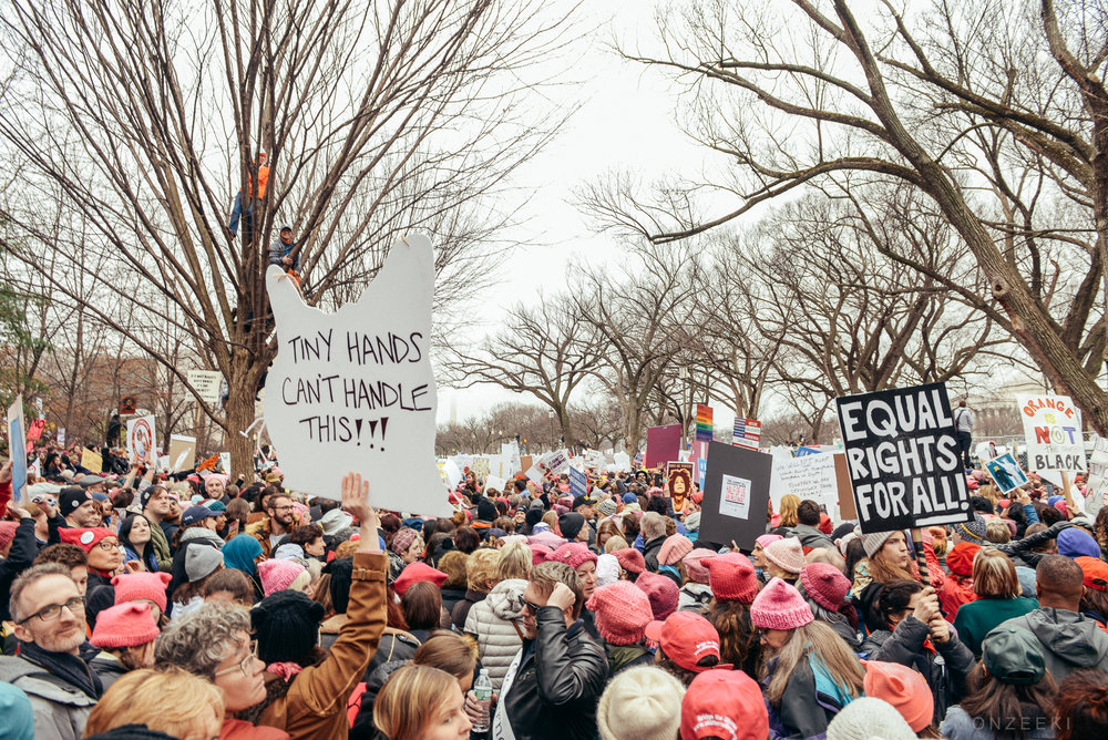 20170121-womens-march-dc-2501.jpg