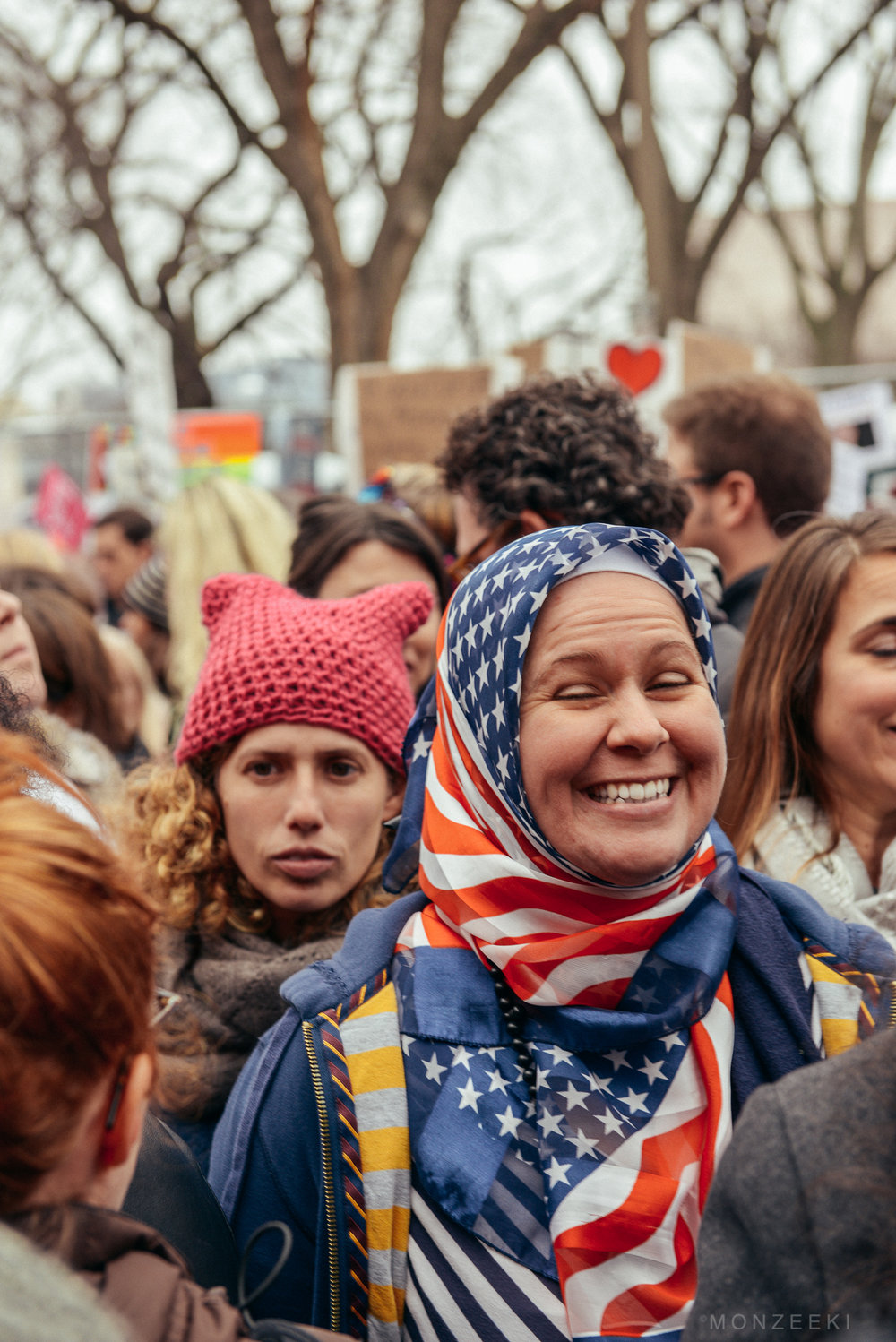 20170121-womens-march-dc-2507.jpg