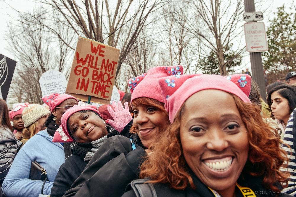 20170121-womens-march-dc-2511.jpg