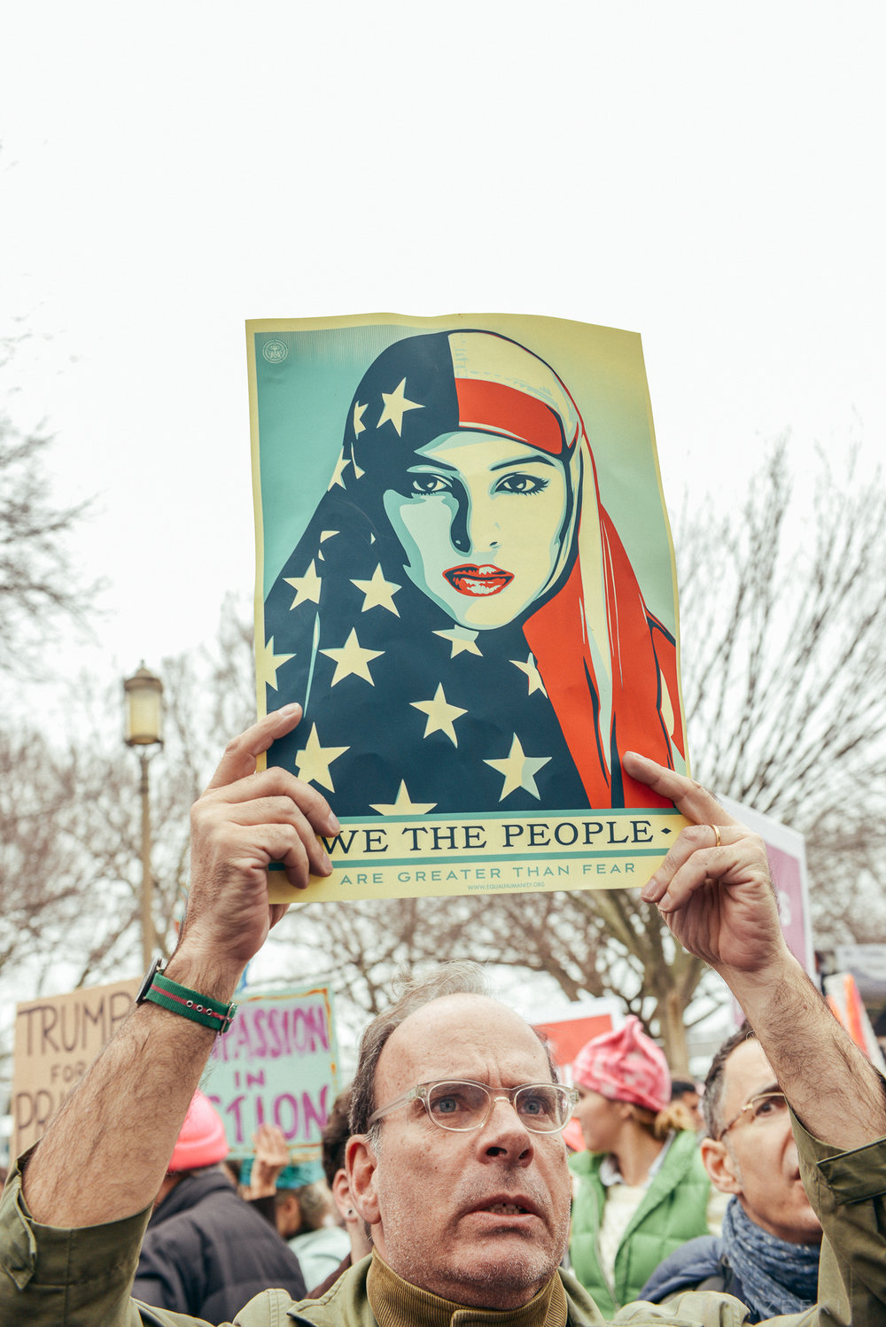 20170121-womens-march-dc-2528.jpg