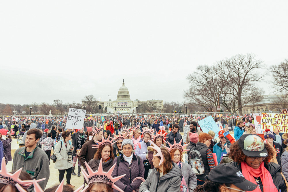 20170121-womens-march-dc-2542.jpg