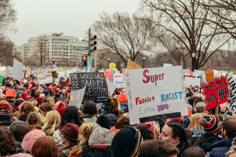 20170121-womens-march-dc-2659.jpg