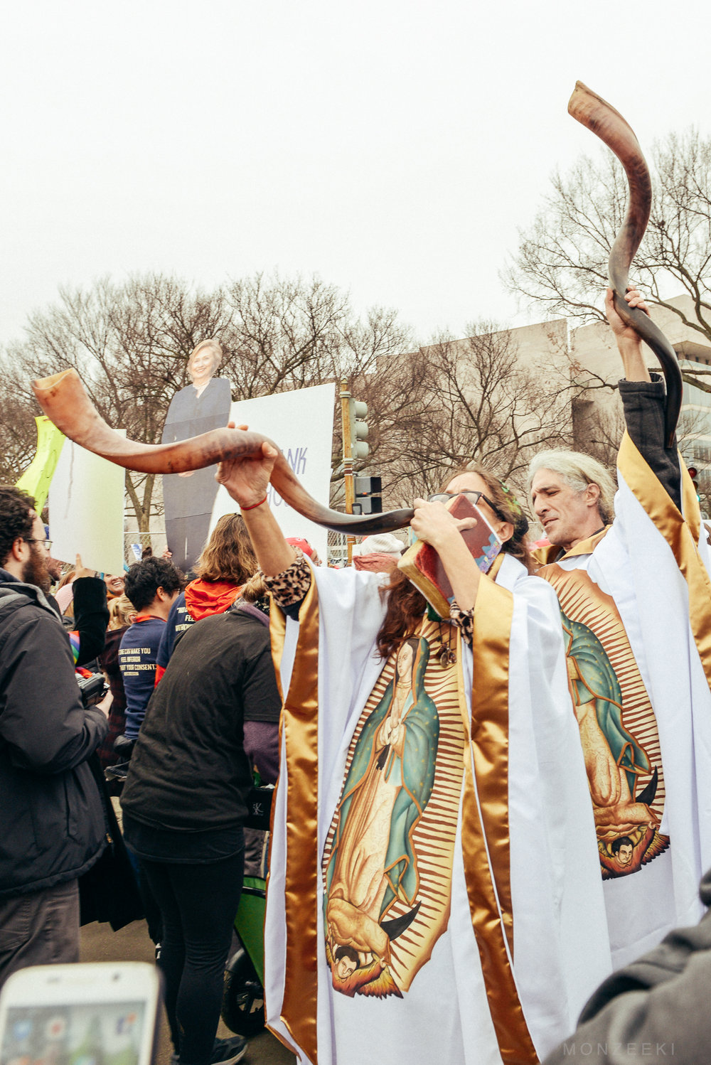 20170121-womens-march-dc-2779.jpg