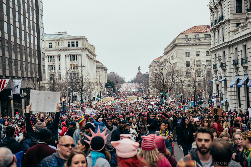 20170121-womens-march-dc-3047.jpg