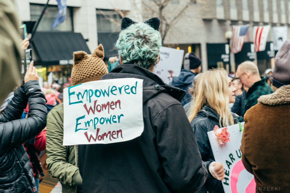 20170121-womens-march-dc-3058.jpg