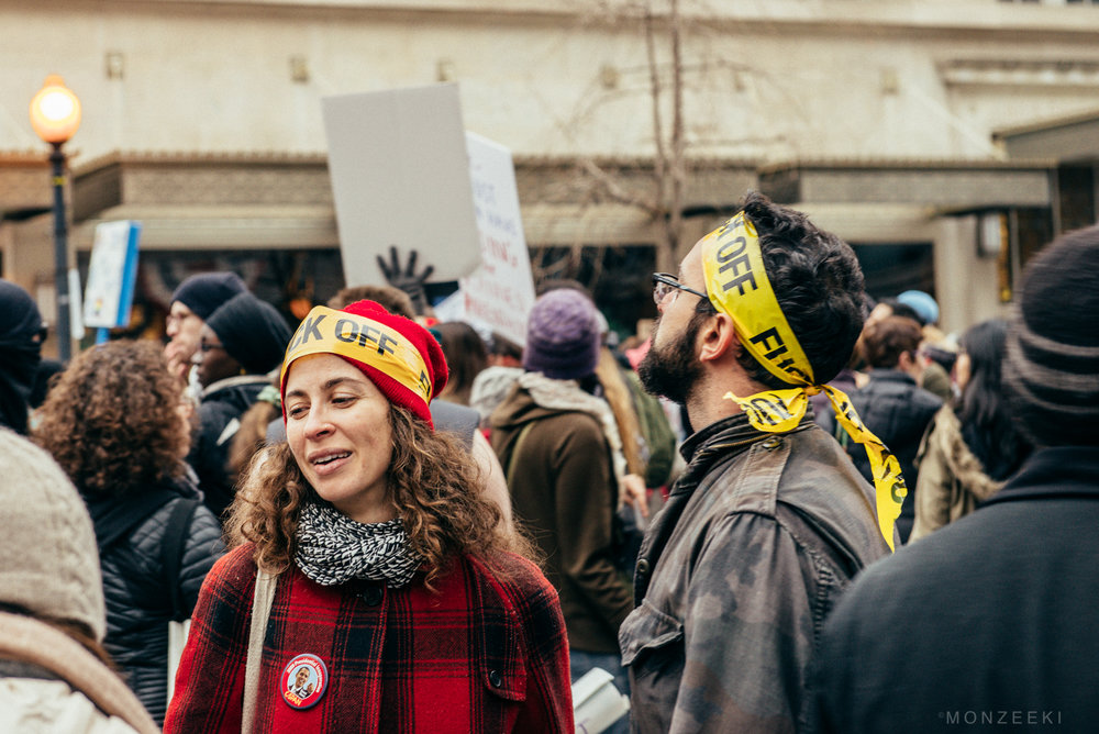 20170121-womens-march-dc-3096.jpg