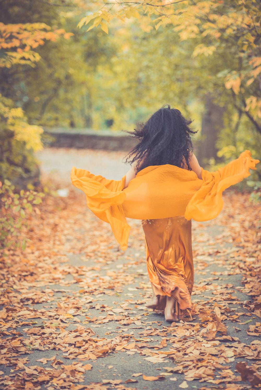 mel-fall.jpg