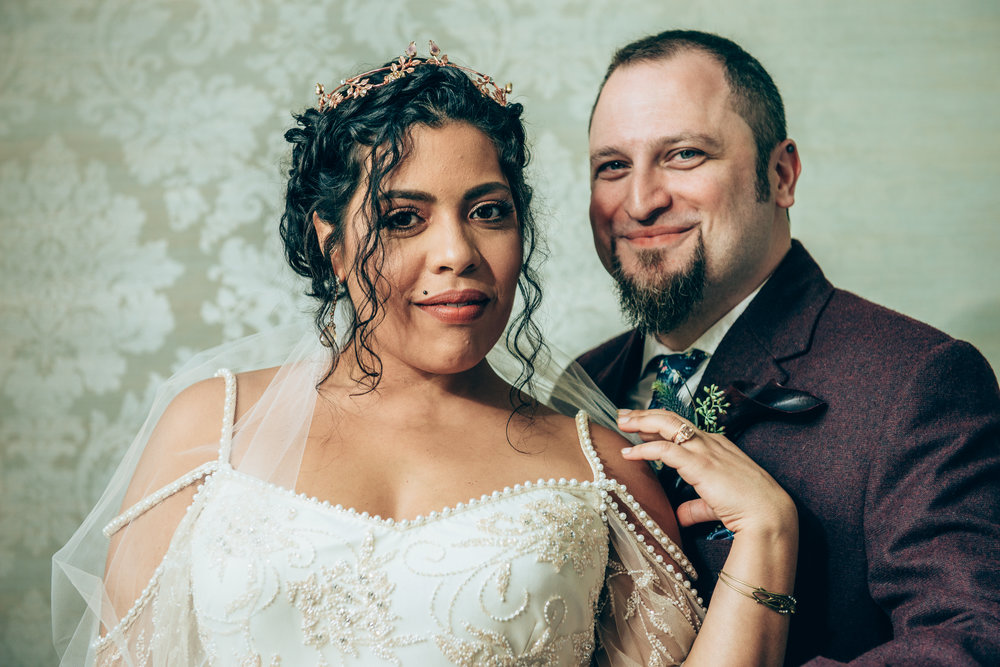 20171112-matt-sam-wedding-8140.jpg