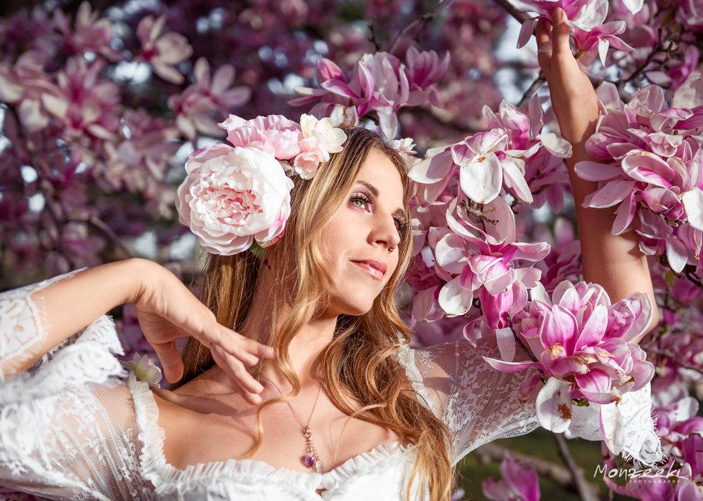 20180426-Spring-Maidens-3305-Web.jpg