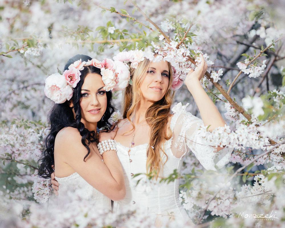 20180426-Spring-Maidens-3454-Web.jpg