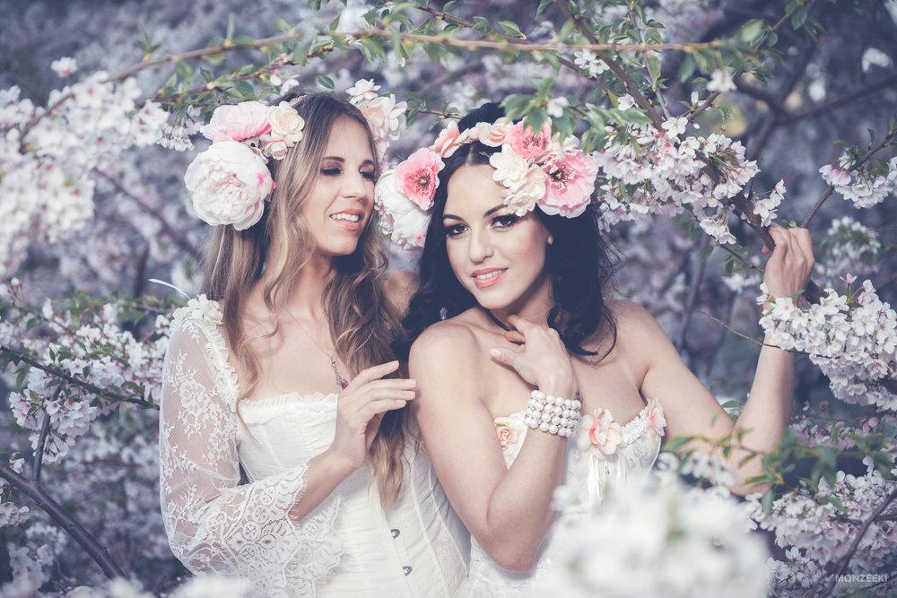 20180426-Spring-Maidens-3481-Web.jpg