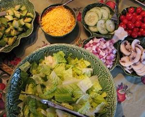 salads2 smaller.jpg