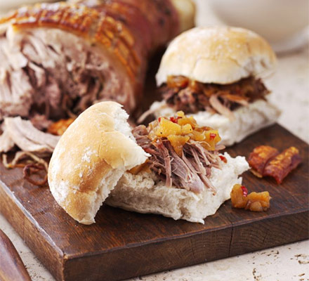 pulled pork bap.jpg