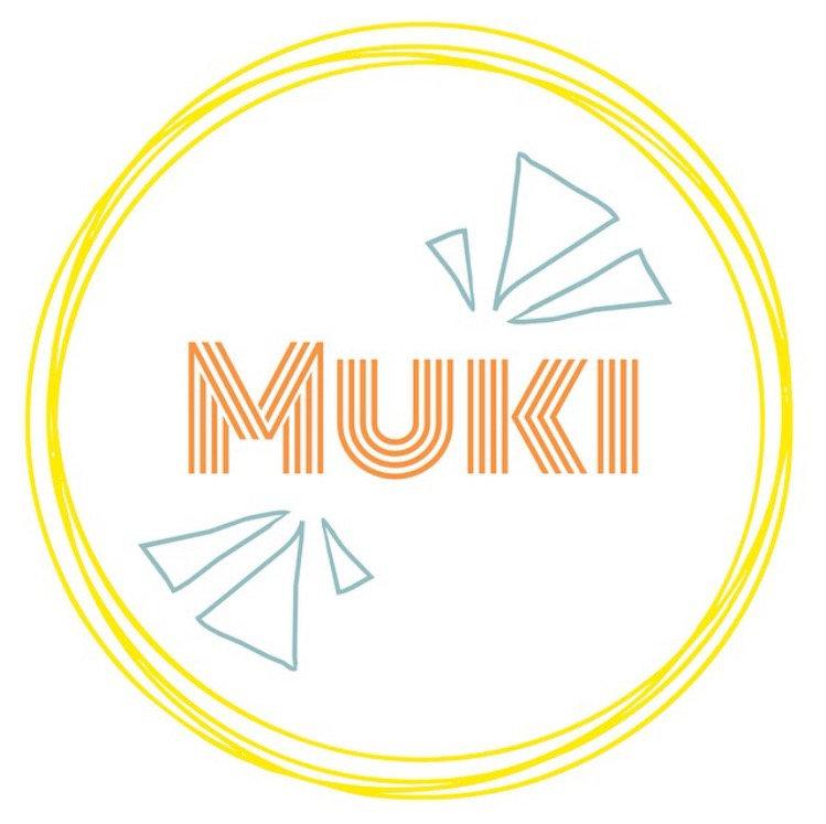 MUKI KIDS, Inc.