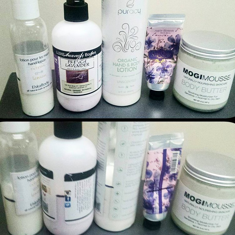 Mar 2015 | FallonBeautyReview