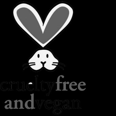 Vegan & Cruelty Free | PETA Certified