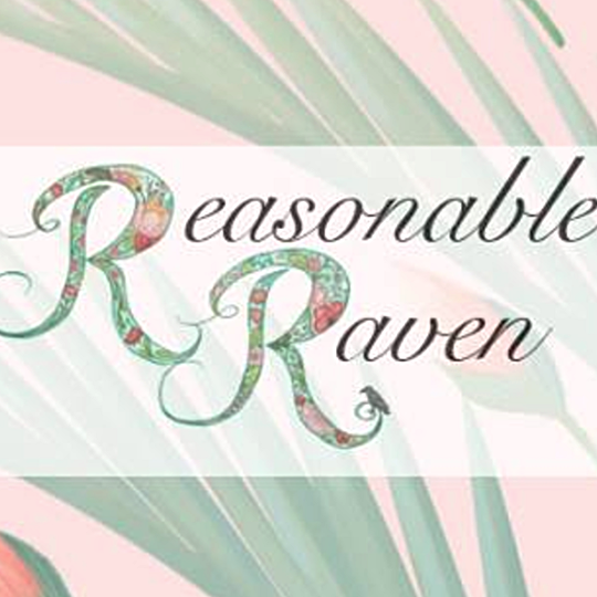 Nov 2016 | Reasonable Raven