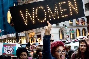 Women protest Donald Trump's election_4561573_ver1.0_640_360.jpg