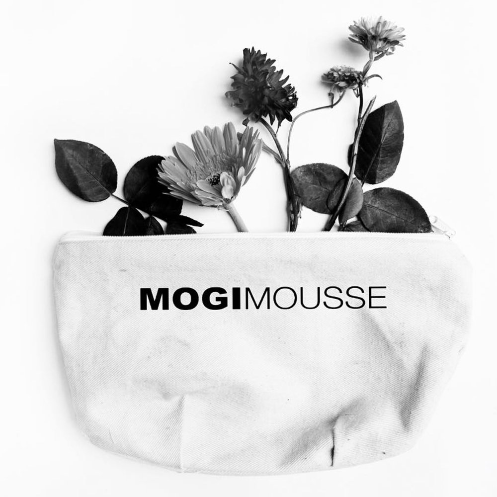 MOGI MOUSSE SPRING SPECIAL