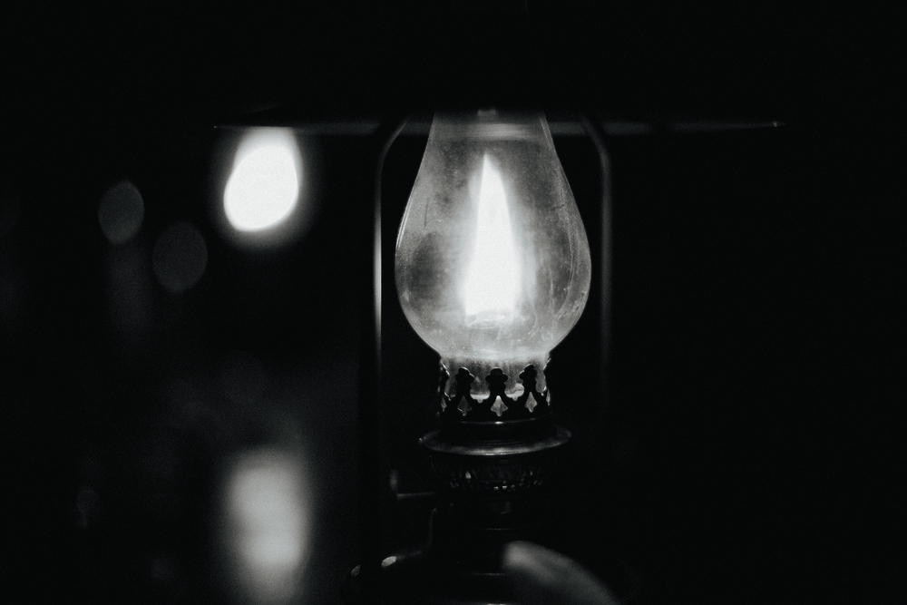 Lantern2 6663132033.jpg