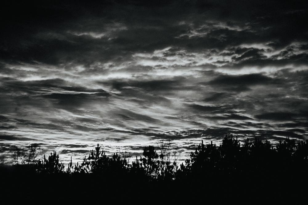 Sunset 6663115179.jpg