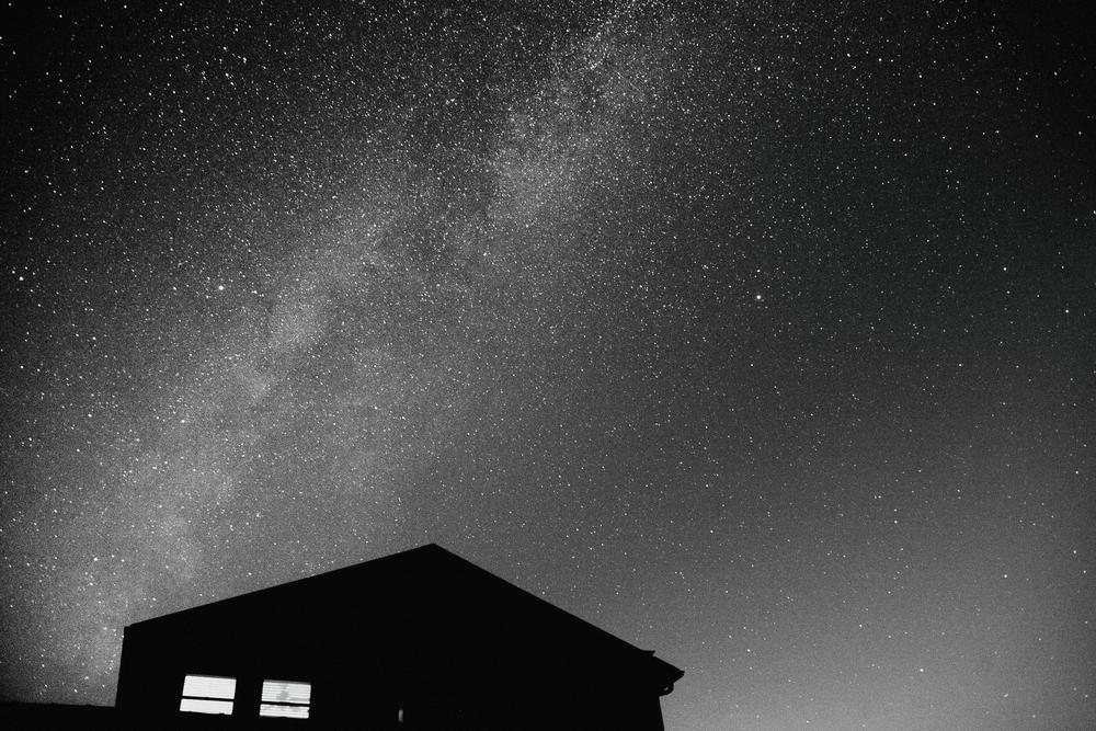 Stars 6663103609.jpg