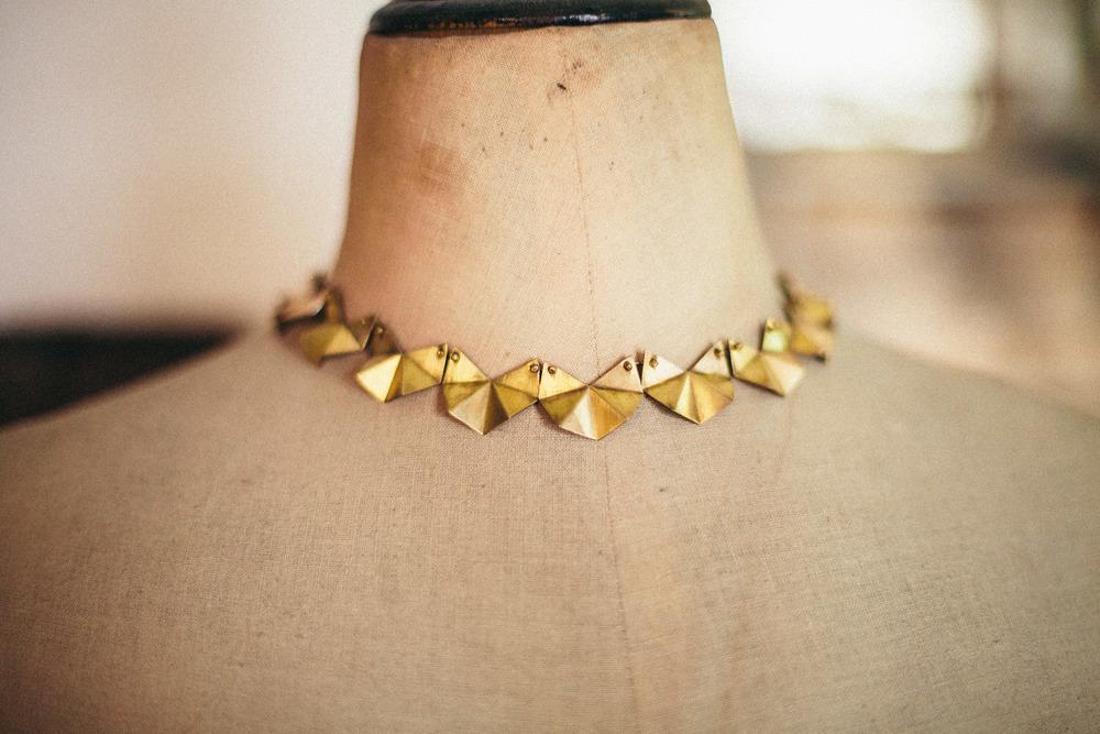 Olivia Terrell Jewelry-5.jpg