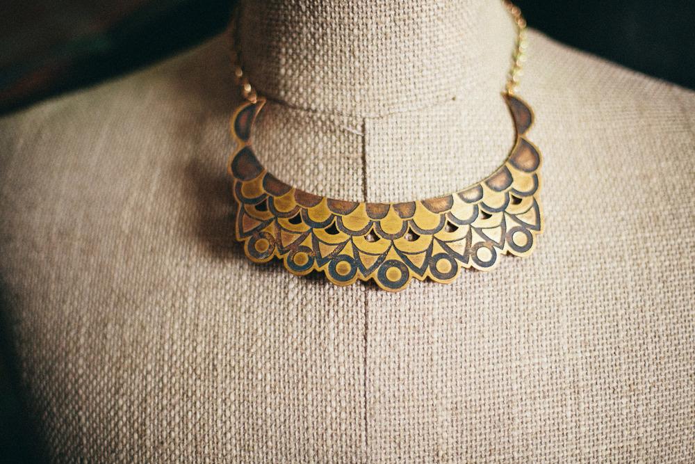 Olivia Terrell Jewelry-6.jpg