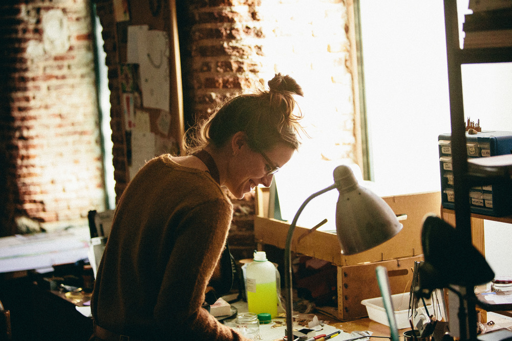 Olivia Terrell Jewelry-13.jpg
