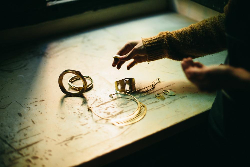 Olivia Terrell Jewelry-18.jpg