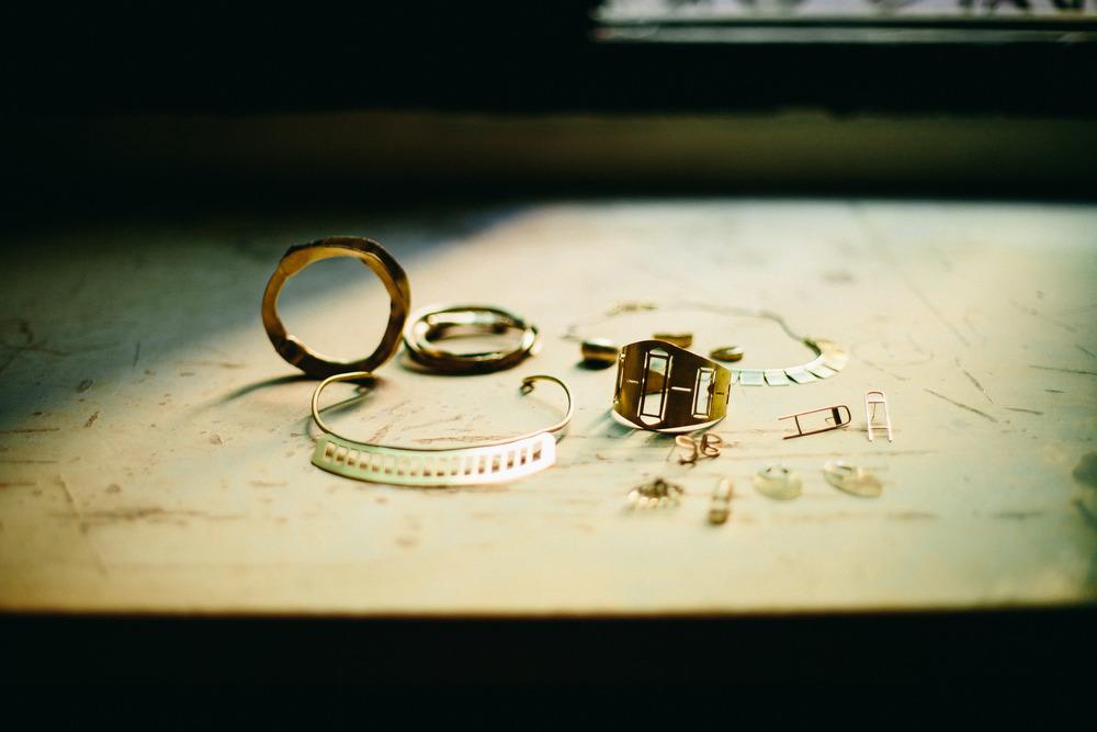 Olivia Terrell Jewelry-20.jpg
