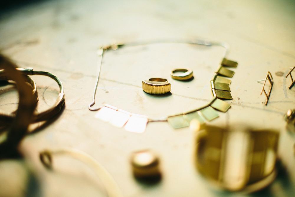 Olivia Terrell Jewelry-22.jpg