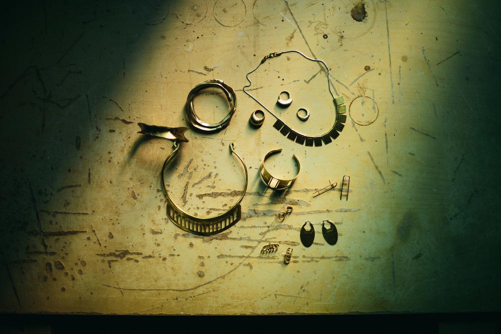 Olivia Terrell Jewelry-21.jpg